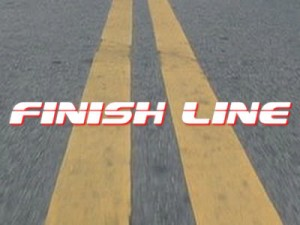 logo_finishline-1